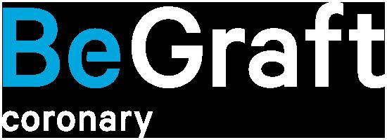 Coronary Stent Graft System