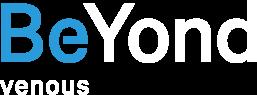 Venous Self-Expanding Stent System